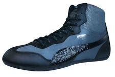 Zapatillas deportivas de mujer PUMA color principal negro