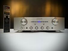 MARANTZ PM-8003 Stereo Integrated Amplifier PHONO with Remote No Reserve