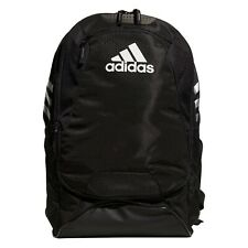 Adidas Stadium Ii Team Soccer Backpack 5143997Ltbl(Bts18) Os (514-Stadium)