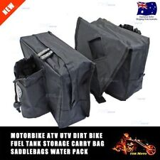 Unbranded Motorcycle Luggage