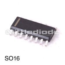 TDA7021T SMD Integrierte Schaltung - Schutzhülle: SO16 Machen: Nxp