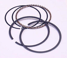 """NEW FORD 200 250 PISTON RINGS SET 3.680"""" 5/64 5/64 3/16 MOLY TOP ACL M1166 +040"""