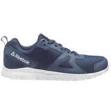 Zapatillas de deporte fitness de malla para hombre