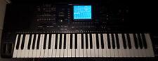 Keyboard Technics KN 2000