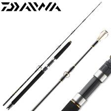 Daiwa Saltwater Speed Jigging Rod Bg Sea Jigger 150-400G