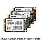 KingSpec 512GB 1TB 2TB mSATA MINI SATAIII 3D NAND for LENOVO, DELL, ASUS Y460