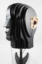 Kunstkopf - dummy head