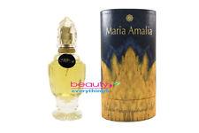 Maria Amalia1.3oz EDP Concentre NIB Sealed Women's Perfume Extremely RARE