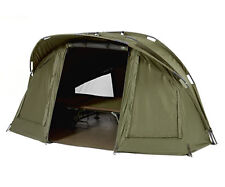 Trakker NEW Armo V3 1 Man Carp Fishing Aquatexx Bivvy - 201105