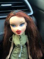 Bratz Roxxi TWIINS Doll MGA Fashion Doll Rare HTF
