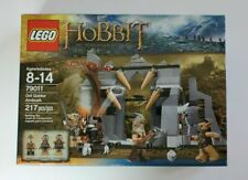 LEGO 79011 DOL GULDUR AMBUSH- The Hobbit - Lord of the Rings - New!! Sealed!!
