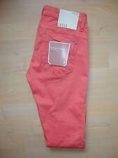 G-Star Raw 'Arc 3D Super Skinny' Womens Track Flamingo (Pink) Jeans W27 L34 BNWT
