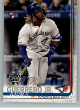 2019 Topps Baseball All-Star Edition - Pick A Player - Cards 501-700
