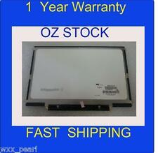 "New 13.3"" Laptop Replacement  Screen for Apple Macbook Pro Unibody A1278 A1342"