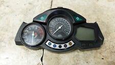 03 FJR 1300 FJR1300 Yamaha gauges speedometer tachometer dash meters