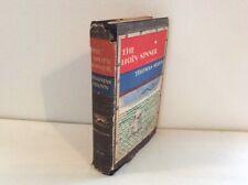 The Holy Sinner by Thomas Mann BMC 1951 (HC)- Fair