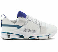 adidas Originals Twinstrike ADV Herren Sneaker CM8096 Freizeit Sport Schuhe NEU