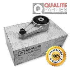 RENAULT CLIO I MEGANE SCENIC MOTORLAGER HINTEN 1.8 2.0 1.9D TD DTI DCI Qualität