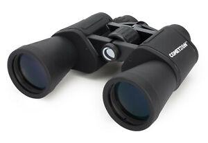 Celestron Cometron 7x50  Binoculara