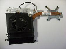 HP DV9428NR DV9000 AMD Cooling Fan + HeatSink 438606-001(G83-03 8)