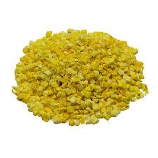 Food-united piñas liofilizado 1050g naturaleza m & antiene sin aditivos Vegan