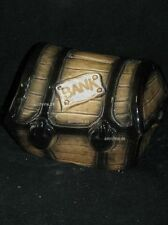 Goebel Porzellan Spardose Savings box 50-111 bank