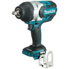 Makita DTW1002Z 18v 1/2 Impact Wrench LXT Drive Body Only