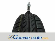 Gomme Usate Gislaved 175/65 R14 82T Urban Speed (95%) pneumatici usati