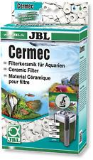 JBL Cermec Ceramic filter tubes for aquarium filters