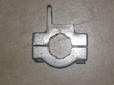 Gt Forkstand piece Original style Old School Bmx Dyno fork stander
