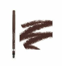 Rimmel Exaggerate Eye Definer Waterproof Pencil 211 SABLE NEW