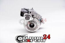 Turbolader Mitsubishi für BMW 320 D E90 2.0 D 110KW/150PS M47D20 49135-05711