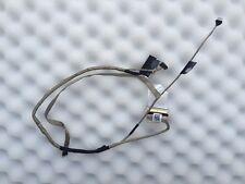New Oem Genuine Dell Latitude E6540 Lvds cable 04Hv8 004Hv8