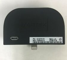 Magtek iDynamo 5 Credit Card Reader for Lightning Connect iPhone ipad 21073131