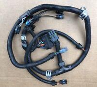 New Detroit Diesel Brand 12114336 Sensor DDEC II Series 50 Wiring Harness