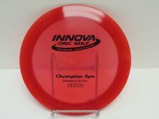 New Innova Champion Ape Distance Driver 172
