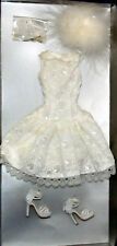 "Summer Lace Cami Jon outfit Tonner Antoinette 16"" New MIB Beautiful! w/ shipper"
