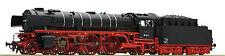 ROCO 72194 BR 01 180 BEM Bayer.Eisenbahn Museum Nördlingen NEU&OVP