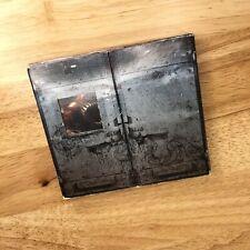 Disturbed Asylum CD+DVD