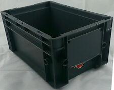 16 x Würth R-KLT 3215 Behälter Stapelbox Auto Lager Ordnung Kiste Garage