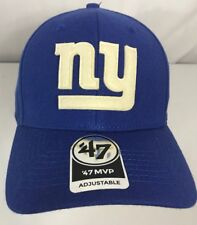 ba95690cf Men 47 Brand New York Giants Sports Fan Apparel   Souvenirs