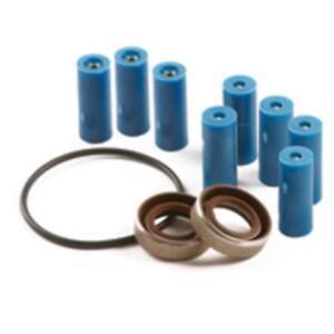 3430-0381 Hypro Roller Pump Repair Kit (7560)