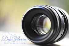 Sony NEX-6 NEX-7 lens: Helios 44-2 58mm f/2 +macro lens+ wide angle + petal hood
