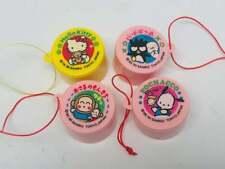 Sanrio Trinket Coin Cases, Vintage Hello Kitty, Pochacco, Badtz Maru, Monkichi