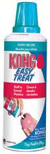 KONG Easy Treat Puppy Recipe Chicken Liver Paste 236ml X 2 Expiry 2018