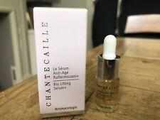 Chantecaille Bio Lifting Serum 4ml Neu & Verpackt