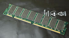 64mb SD-RAM pc100 sd8800m4t-8 168-pin (54)