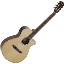 Ibanez AEG10NII-NT Konzertgitarre | Neu