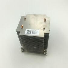Original Dell POWEREDGE T620 CPU Heatsink 115w 56jy6