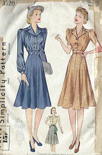 Unbranded Female Dress Sewing Patterns